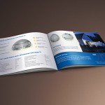 Marka Product Catalog Design