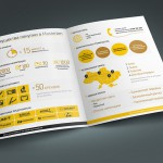 ToolBoom Product Catalog Design