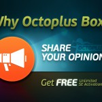 Octoplus Graphic Design