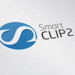 Брендинг для Smart-Clip2
