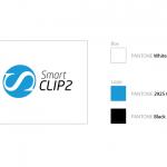 Smart Clip2 Branding