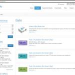 Сайт Smart-Clip2