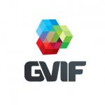 Логотип для GVIF