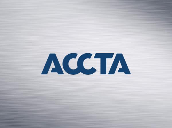 Accta Branding