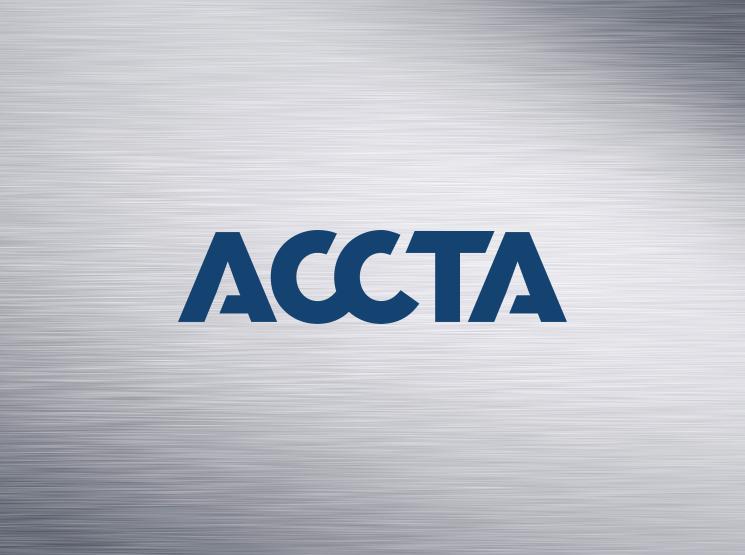 Брендинг Accta