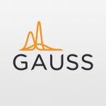 Брендінг Gauss