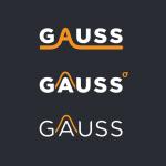 Gauss Branding