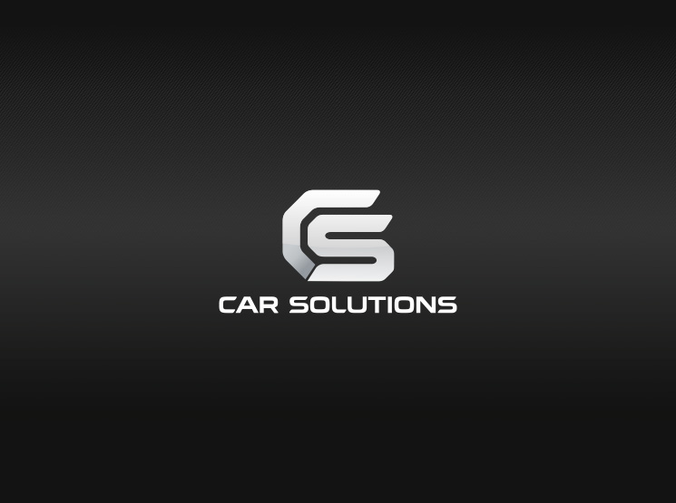 Car Solutions Brand Book