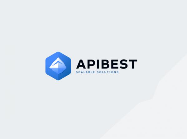 APIBEST Brand